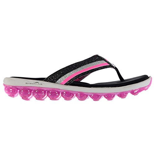 airwalk-ninos-outlaw-skate-correa-velcro-punta-redondeada-fluorescente-zapatos-varios-colores-c105-2