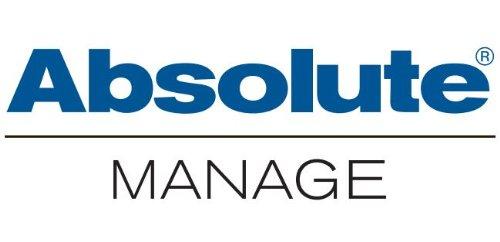1 year AB Lenovo MDM for SLG + EDU