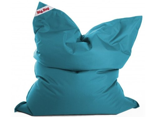 SITTING POINT only by MAGMA Sitzsack Brava Big Bag 130x170cm Petrol