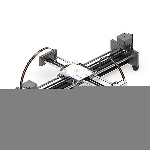 Plotter Schreibroboter Writer Handschreibroboter Kit CNC-Zeichnung Schreibmaschine Plotter Signatur Maschine X Y-Achse A1 Standard