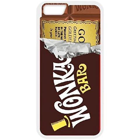 [AinsleyRomo Phone Case] For Apple Iphone 6,4.7