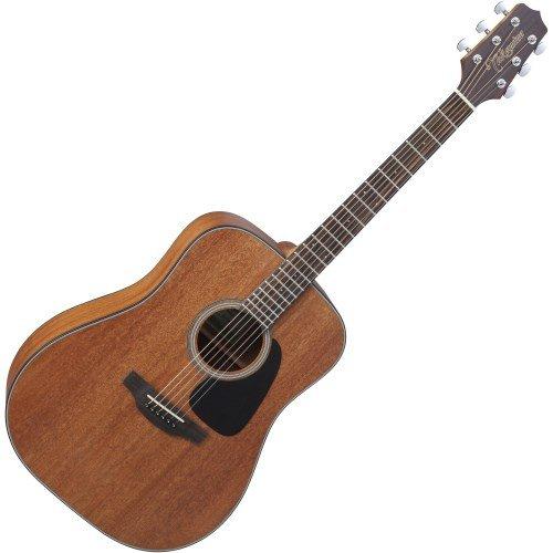 Guitarra takamine dreadnought acoustique