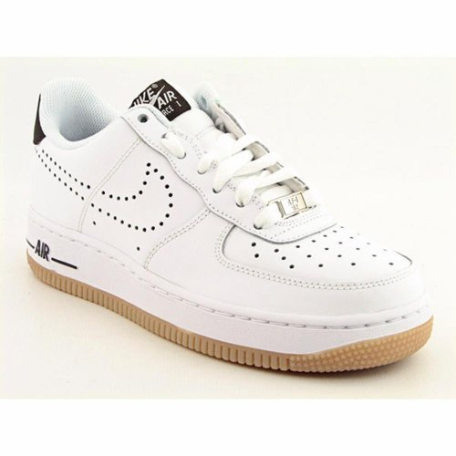 new arrival b9a15 e9b39 Nike Air Force 1 Gs Youth Basketball Shoes