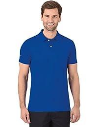 Trigema Poloshirt Elast. Piqué - Polo - Homme