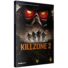 Killzone 2: The Official Guide to Warzone and Campaign