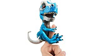 WowWee TRex Scratch Untamed Toy