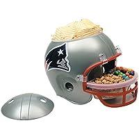 Wincraft NFL Snack-Helm New England Patriots