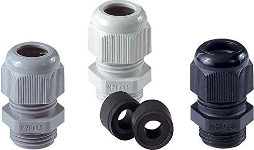 jacob-cable-raccord-union-50620-pa-r-7035-m20-x-15-cable-raccord-union-4024092102219