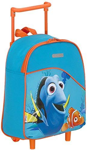 disney-childrens-luggage-34-cm-85-liters-dory-nemo-fintastic