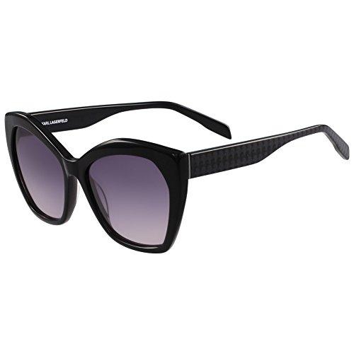 Karl Lagerfeld Sonnenbrille (KL929S 001 56)