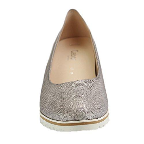 Gabor–Pumps–Colombe Chaussures Femme dans différentes tailles Multicolore - Multicolore