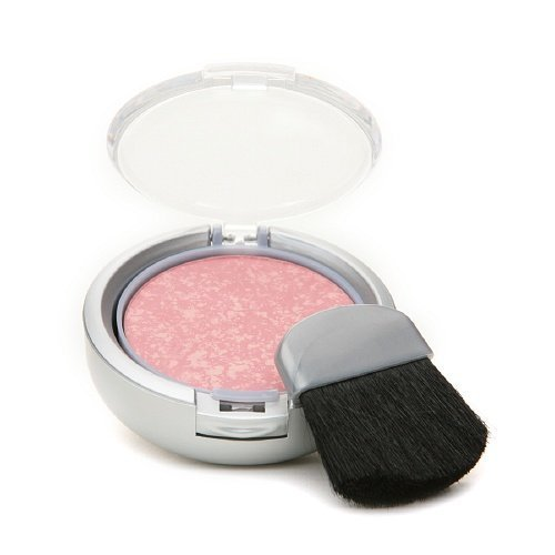 physicians-formula-mineral-wear-blush-rosy-glow-019-ounces-pack-of-2-by-coco-shop