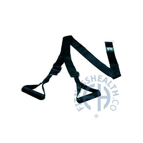 Zoom IMG-1 fh pro sospensione peso corporeo