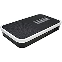 Sistema Compacto de Audio Conferencia R-Talk 800PC de NTT-AT