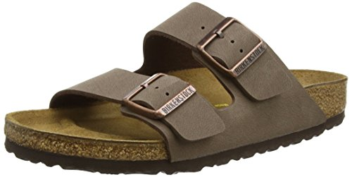 birkenstock-arizona-unisex-adult-unisex-adults-casual-brown-mocca-8-uk-42-eu
