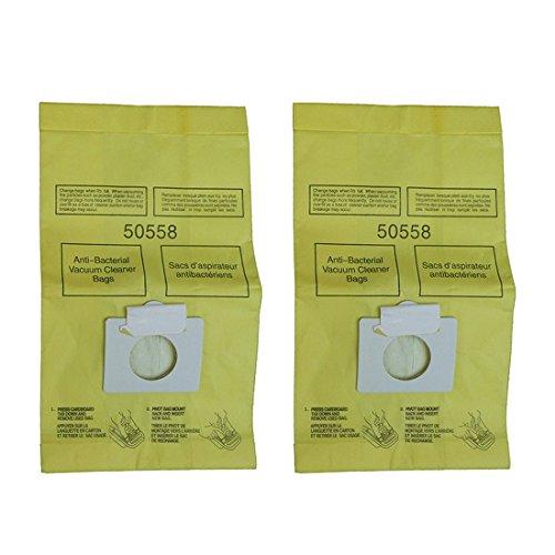 reyee-100-50558-stil-c-5055-papier-staub-tasche-ersetzen-kenmore-kanister-typ-c-sears-staubsaugerbeu