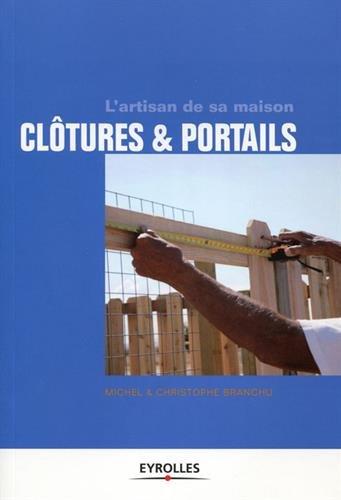 Cltures et portails