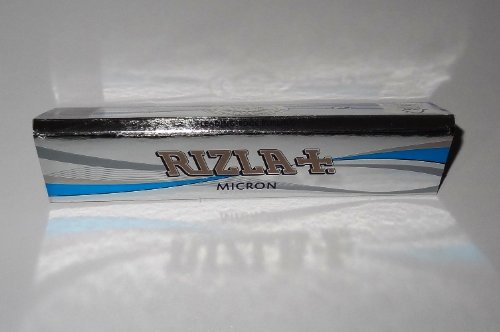 rizla-micron-king-size-slim-micron-thin-smoking-rolling-papers-10-booklets-by-trendz