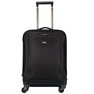 Victorinox Hybri-Lite 20 Global Carry-On Funda de protección Negro