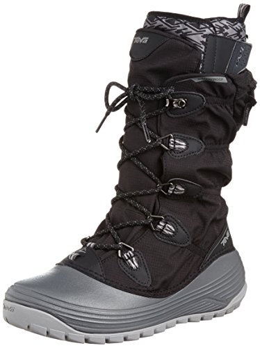 teva-jordanelle-3-womens-waterproof-botte-de-marche-38