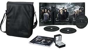 Twilight - Chapitre 3 : Hésitation [Édition Ultime Limitée]