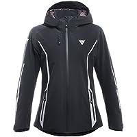 Dainese Women's Hp2 L1 Jacket