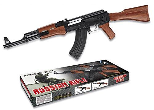 Ak47 der beste Preis Amazon in SaveMoney.es 1a28ce979b0c7