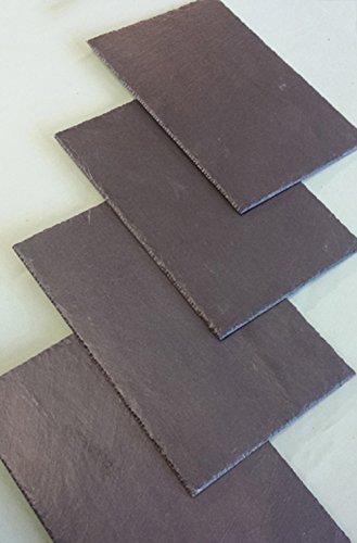 schieferplatte-20-x-10-cm-als-beistellplatte