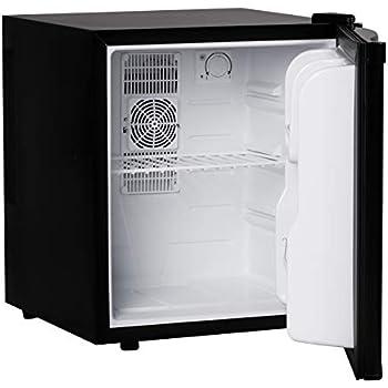 severin mini k hlschrank 42 l energieeffizienzklasse a. Black Bedroom Furniture Sets. Home Design Ideas