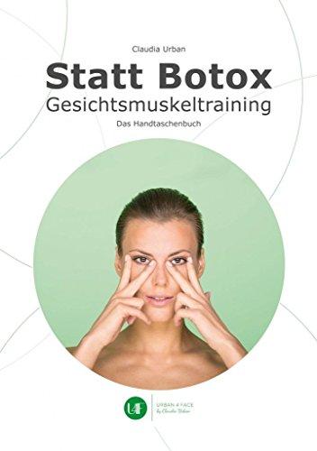 statt-botox-gesichtsmuskel-training-das-handtaschen-buch-schon-ohne-botox-weil-es-auch-anders-geht-g