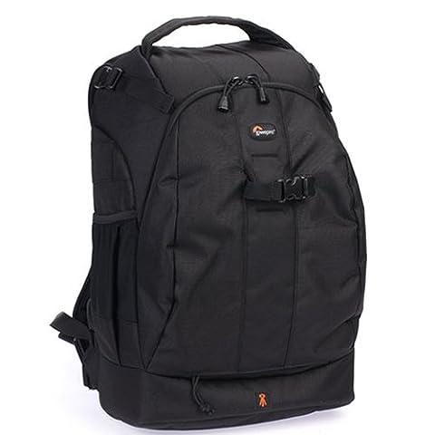 LOWEPRO Backpack Flipside 400 AW black