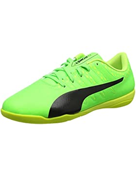 Puma Herren Evopower Vigor 4 It