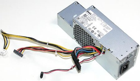 dell-optiplex-760-960-235w-power-supply-fr610-l235p-01
