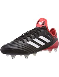 the best attitude ef380 e34c0 adidas Copa 18.1 SG Chaussures de Football Homme