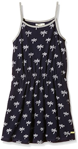 roxy-hear-robe-fille-little-palm-eclipse-fr-16-ans-taille-fabricant-16-xxl