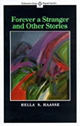 Forever a Stranger and Other Stories (Oxford in Asia Paperbacks)