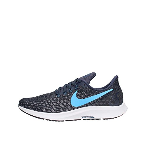 NIKE 942851-401 Course Homme