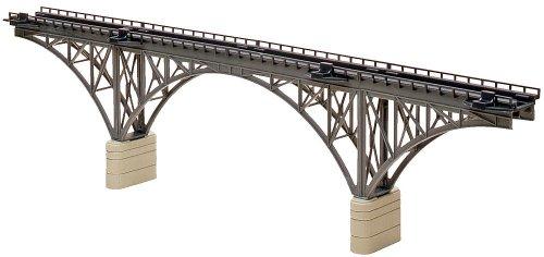 faller bruecken FALLER 222581 - Stützbogenbrücke