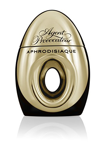 Agent Provocateur Pure Aphrodisiaque EDP Spray, 40 ml