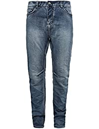 Urban Surface Homme Jeans / Slim Jogg