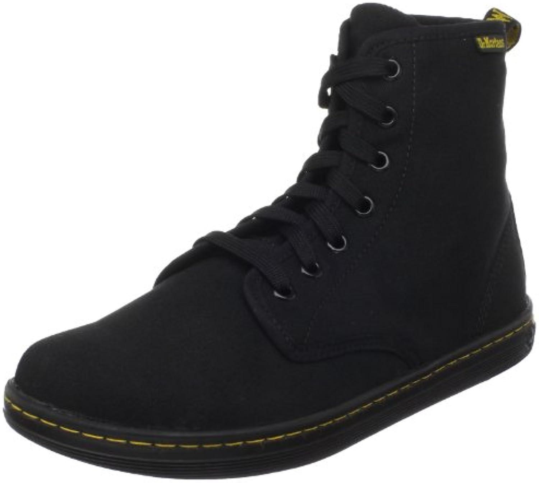 Dr. Martens Martens Dr. Shoreditch, Chaussures montantes femme acc10a