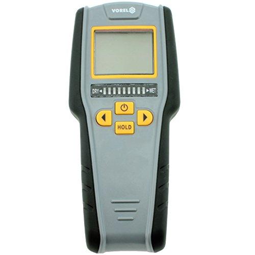 Hygrometer / Feuchtigkeitsmessgerät Typ 81771