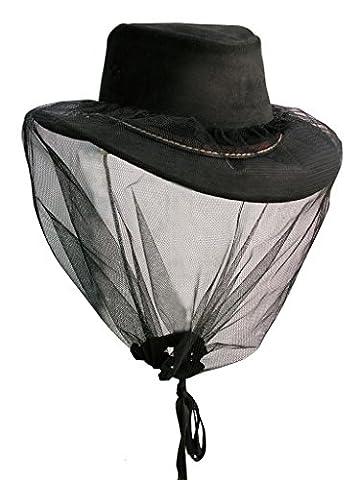 Kakadu Traders Moskitonetz, Fliegenschutz passend fuer alle
