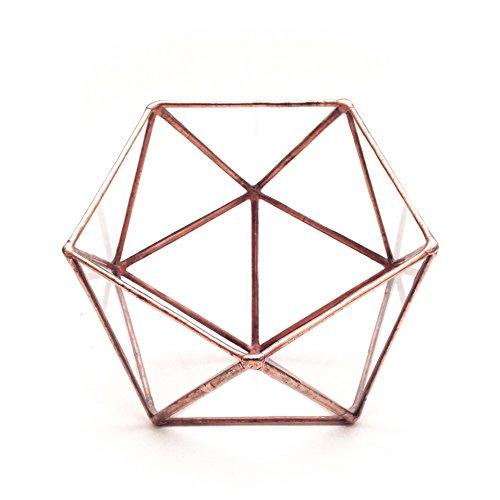 ikosaeder-klein-geometrische-glas-terrarium-handgemachtes-glas-ubertopf-modernes-pflanzgefass-fur-in