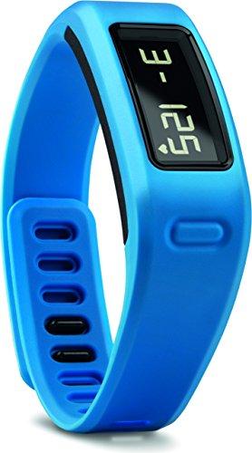 Garmin Fitnessband Aktivitätstracker Vivofit