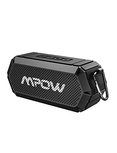 Mpow R3 Altoparlante Bluetooth 4.2