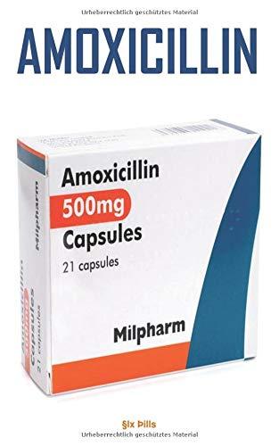 §lx Þills: Die perfekte Behandlung zur Beseitigung bakterieller Infektionen wie Pneumonie, Bronchitis, Harnwegsinfektionen und H. Pylori.