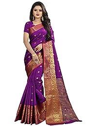 1d93219cabc6d8 Women's Sarees priced ₹1,000 - ₹1,500: Buy Women's Sarees priced ...