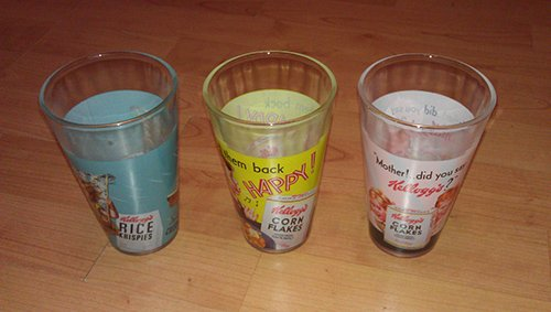 set-of-3-glasses-featuring-vintage-kelloggs-logos