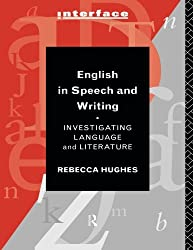 English in Speech and Writing (Interface)